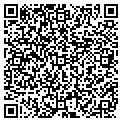QR code with Afc Vitamin Outlet contacts