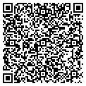 QR code with Botero's Courier Service Inc contacts