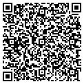 QR code with American Well & Irrigation contacts