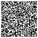 QR code with Cliff Larson & Sons Wood Floor contacts