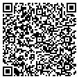 QR code with W S Randall Inc contacts