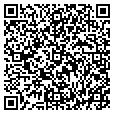 QR code with Debbie's Wholesale Flower contacts