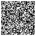 QR code with Stewart's Quality Carpet Clean contacts