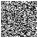 QR code with Westside Outpatient Center LLC contacts