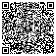 QR code with Zion H Bapt contacts