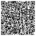 QR code with Aqua Smart Systems contacts