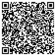 QR code with Family Safety contacts