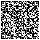 QR code with Lanformation Inc Document Mgmt contacts