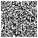 QR code with Complete Air Cond & Refrigeration Inc contacts