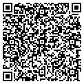 QR code with Eddy Roy Tile & Marble Inc contacts