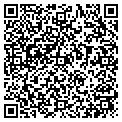 QR code with PSL PC Online Inc contacts