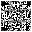 QR code with Perseverance Glass contacts
