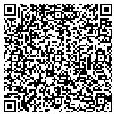 QR code with Grayton Beach Wine & Spirits contacts