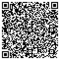 QR code with Delta Contracting Inc contacts