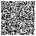 QR code with Ed Yarborough Ranches Inc contacts