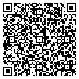 QR code with Ryland Homes contacts