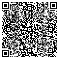 QR code with Gerald Kornreich PA contacts