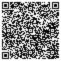 QR code with Shiloh Roofing Co contacts
