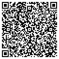 QR code with Dake Mark L DDS Msd PC contacts