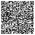 QR code with Highlands Animal Hospital contacts