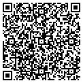 QR code with Del Toro Insurance contacts
