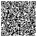QR code with Munchable Lunchables contacts