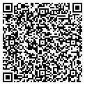 QR code with Cin's Professional Cleaning contacts