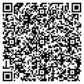 QR code with Doral Shell Gas & Wash contacts