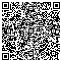 QR code with Olson Folding Machines Inc contacts