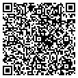 QR code with J & S Cafe contacts