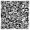 QR code with Horizons North Rental Office contacts