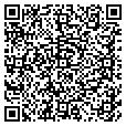 QR code with Keys Granite Inc contacts
