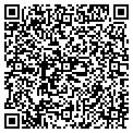 QR code with Austin's Family Restaurant contacts