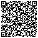 QR code with JCS Technologies Inc contacts
