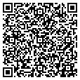 QR code with Maintenance contacts