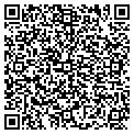 QR code with Murton Roofing Corp contacts