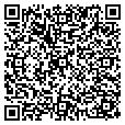 QR code with Fit For Her contacts