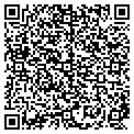 QR code with End Time Ministries contacts