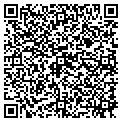 QR code with Premier Home Systems Inc contacts