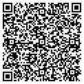 QR code with DND Morggage Service Inc contacts