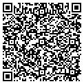 QR code with Security One Systems Inc contacts