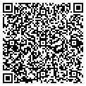 QR code with Whxt Hot 1039 contacts