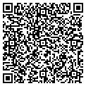 QR code with MGM Networks Latin America contacts