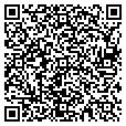 QR code with Rollex USA contacts
