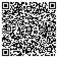 QR code with Cocroft Farms contacts