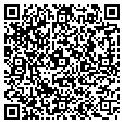 QR code with Sippin contacts
