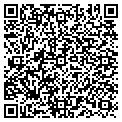 QR code with Nance Armstrong Condo contacts