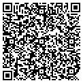 QR code with Advanced Auto Rehab contacts