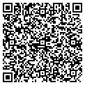 QR code with Hong Kong Buffet contacts