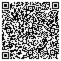 QR code with West Broward Church Of God contacts